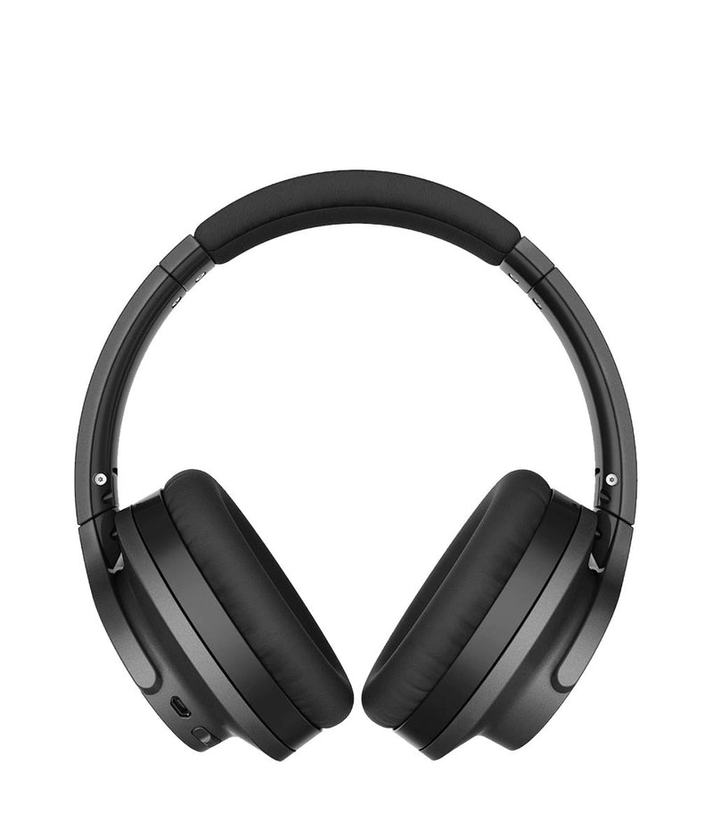 Audio Technica ANC700BT QuietPoint® Active Noise Cancelling