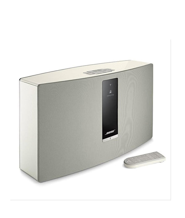 Bose SoundTouch 30 III - Black