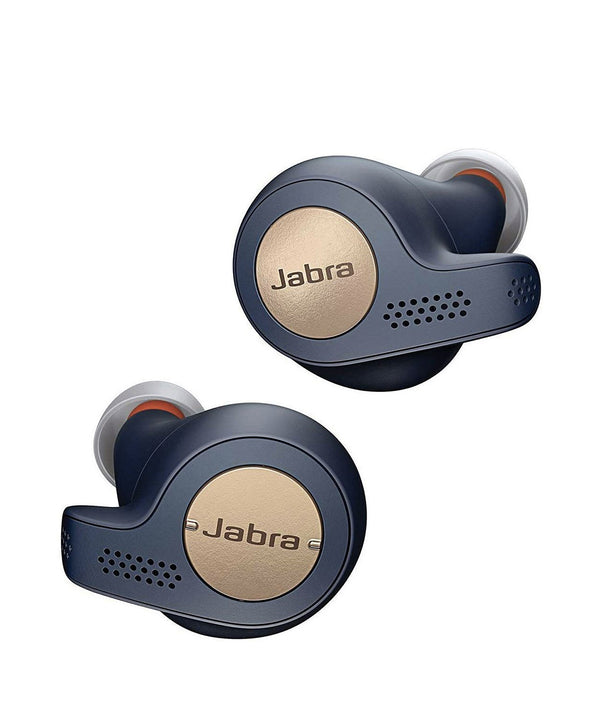 JABRA Elite Active 65t Copper Blue