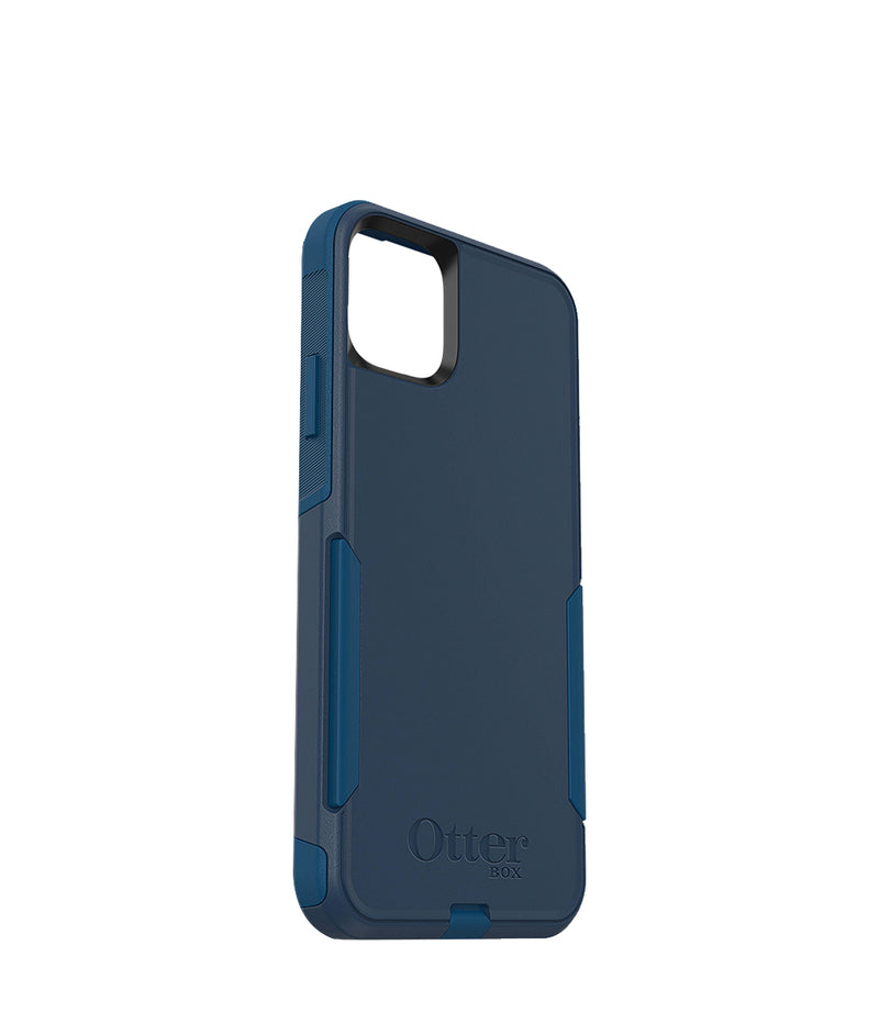 Otterbox Commuter Series Iphone 11 Pro Max - Bespoke Way Blue