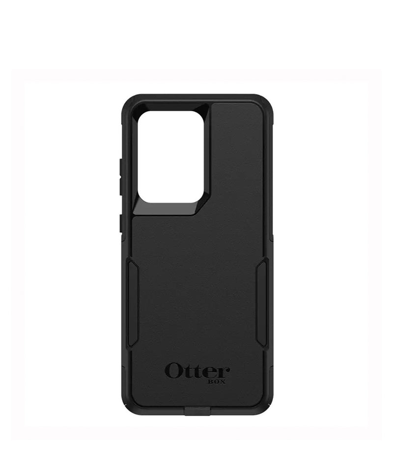Otterbox Commuter Samsung Galaxy S20+ - Black