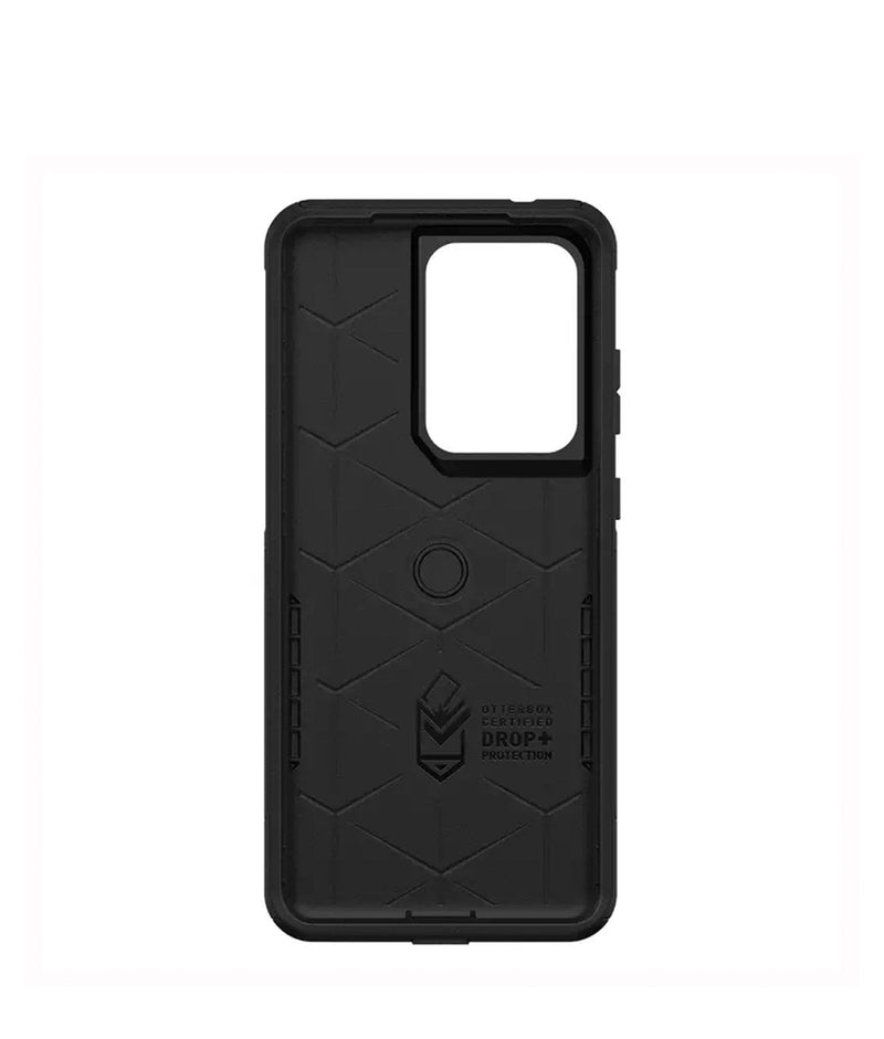 Otterbox Commuter Samsung Galaxy S20 Ultra - Black