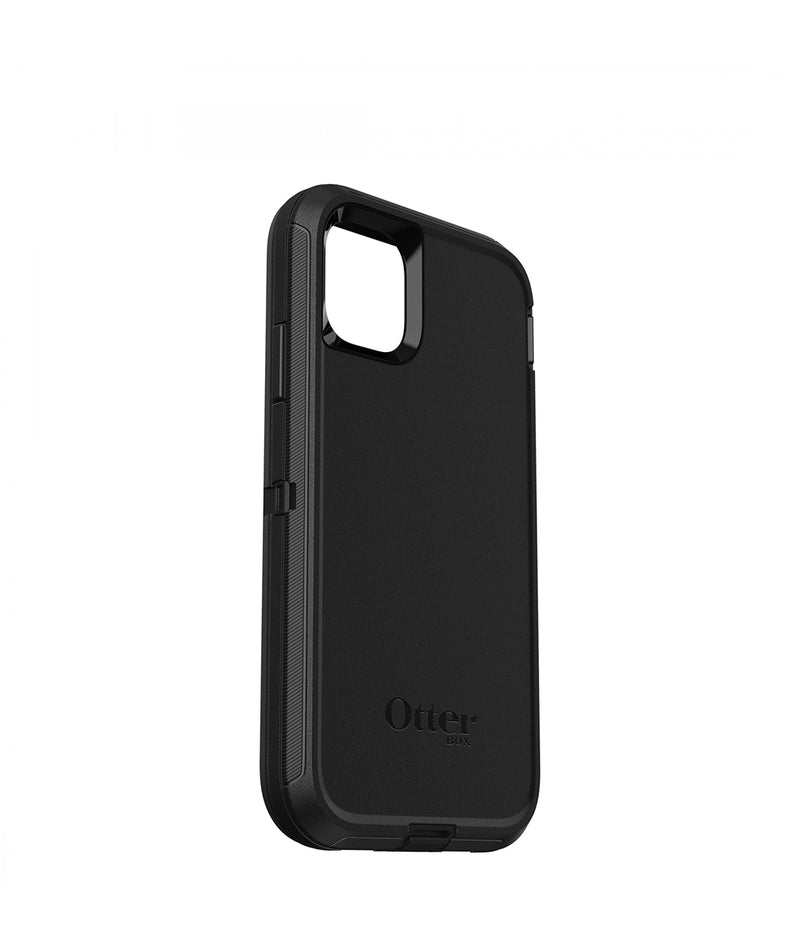 Otterbox Defender Series Iphone 11 Pro Max Black