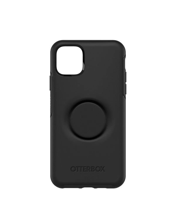 Otterbox Pop Symmetry Iphone 11 Pro Black
