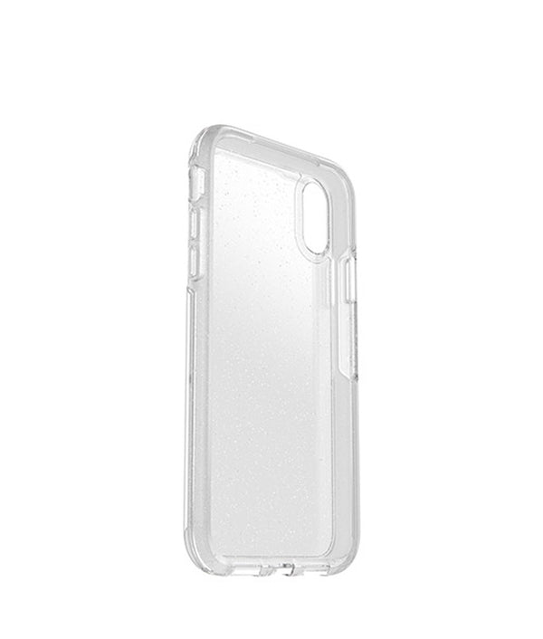 Otterbox Symmetry Clear Series iPhone Xr - Clear