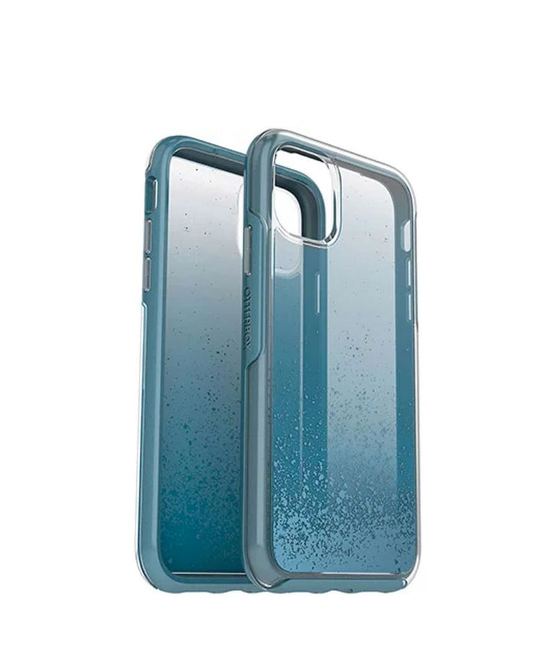 Otterbox Symmetry Series Iphone 11 Pro Max WE'LL Call Blue