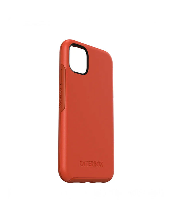 Otterbox Symmetry Series Iphone 11 Pro Max Risk Tiger
