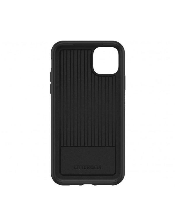 Otterbox Symmetry Series iPhone 11 Black