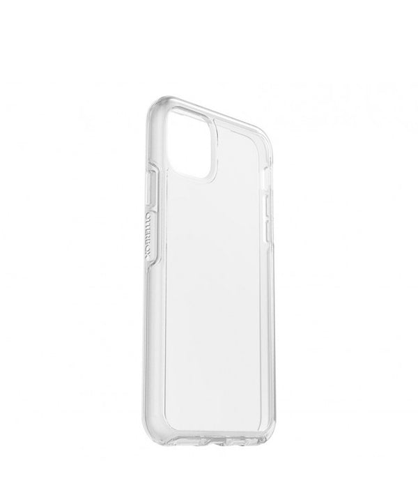 Otterbox Symmetry Clear iPhone 11 Clear
