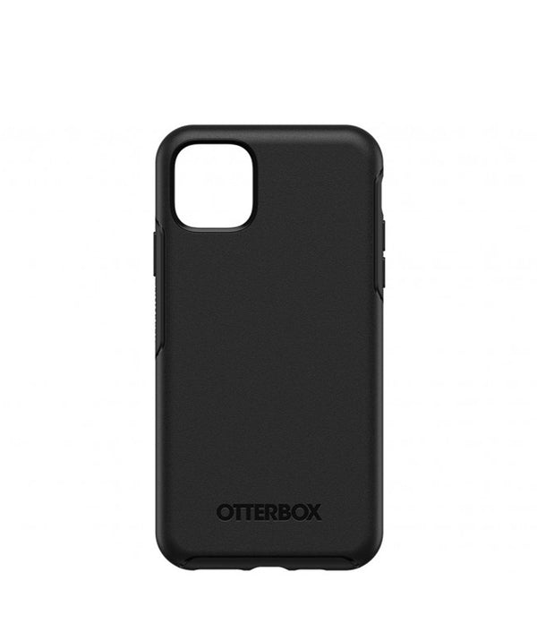Otterbox Symmetry Series Iphone 11 Pro Max Black