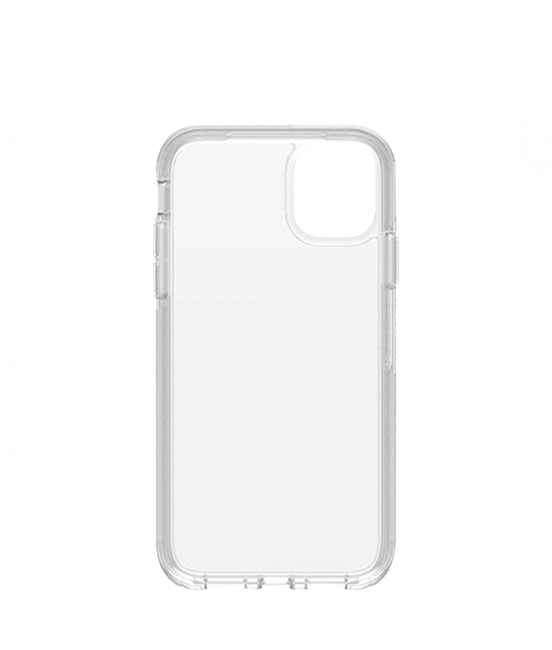Otterbox Symmetry Clear iPhone 11 Pro Max Clear