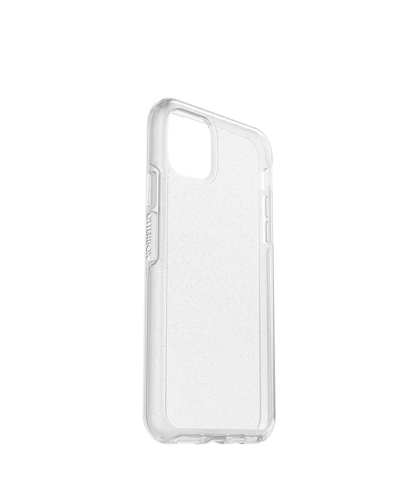 Otterbox Symmetry Clear Iphone 11 Stardust