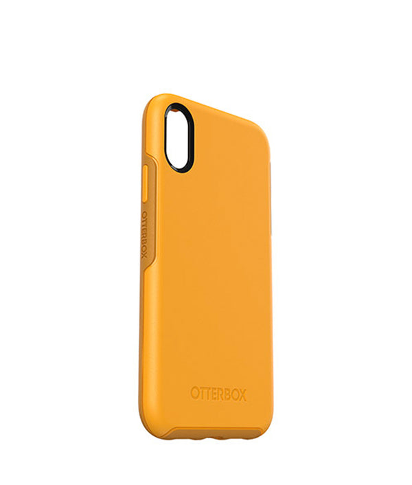 Otterbox Symmetry Series iPhone Xr - Aspen Gleam