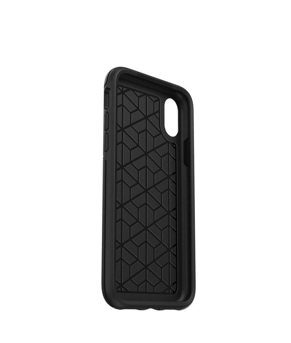 Otterbox Symmetry Series iPhone Xs Max - Black