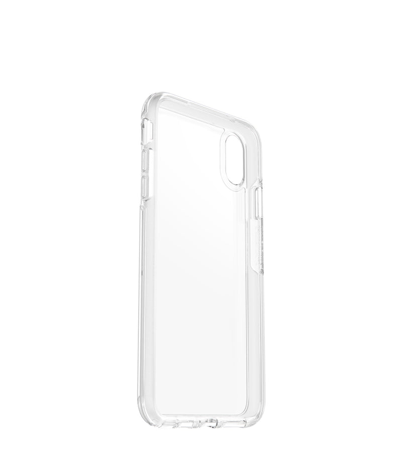 Otterbox Symmetry Series iPhone Xs Max - Clear