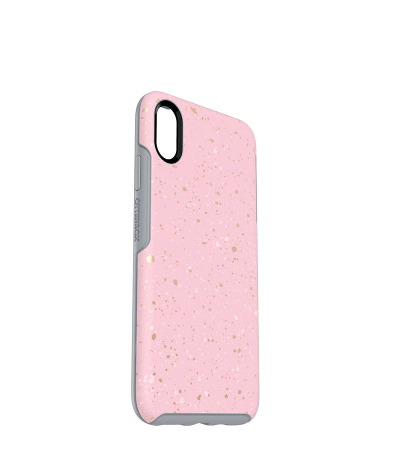 Otterbox Symmetry Series iphone Xs - On Fleck
