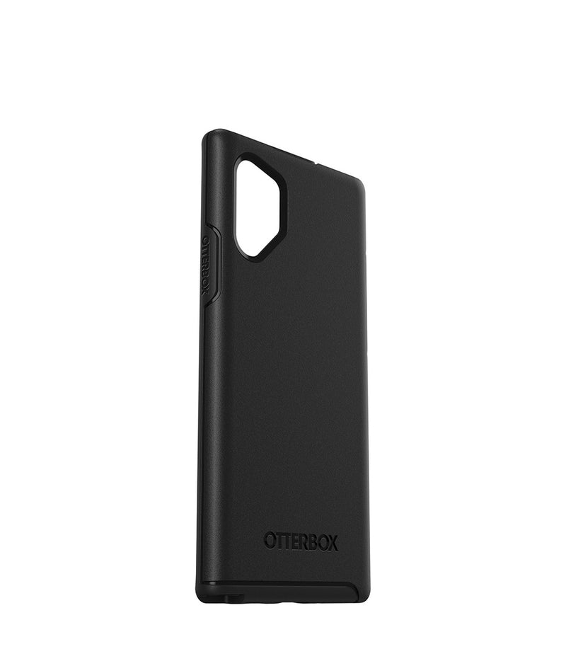 Otterbox Symmetry for Note 10 Plus - Black