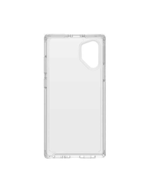 Otterbox Symmetry Series for Note 10 Plus - Clear