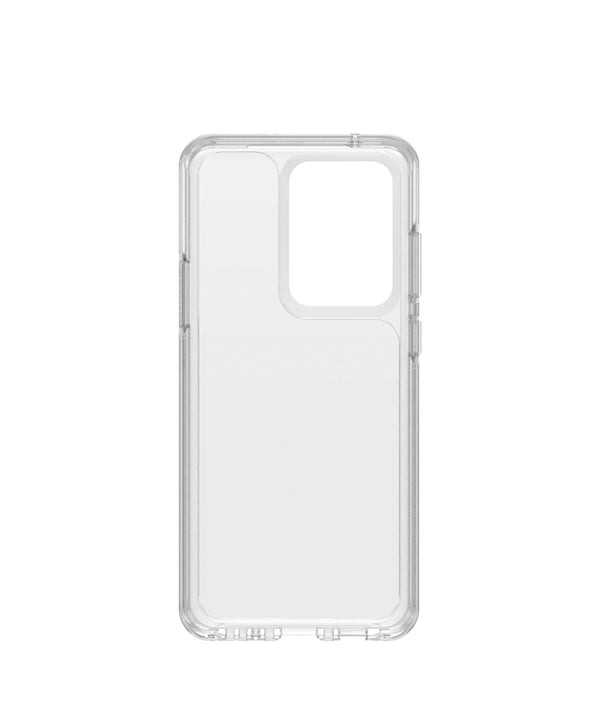 Otterbox Symmetry Clear Samsung Galaxy S20 Ultra - Clear