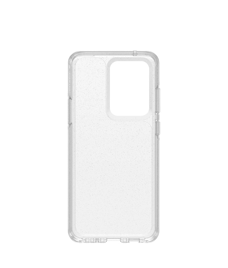 Otterbox Symmetry Clear Samsung Galaxy S20 Ultra - Stardust