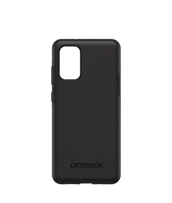 Otterbox Symmetry Samsung Galaxy S20+ - Black