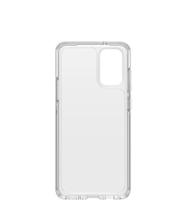 Otterbox Symmetry Clear Samsung Galaxy S20+ - Clear