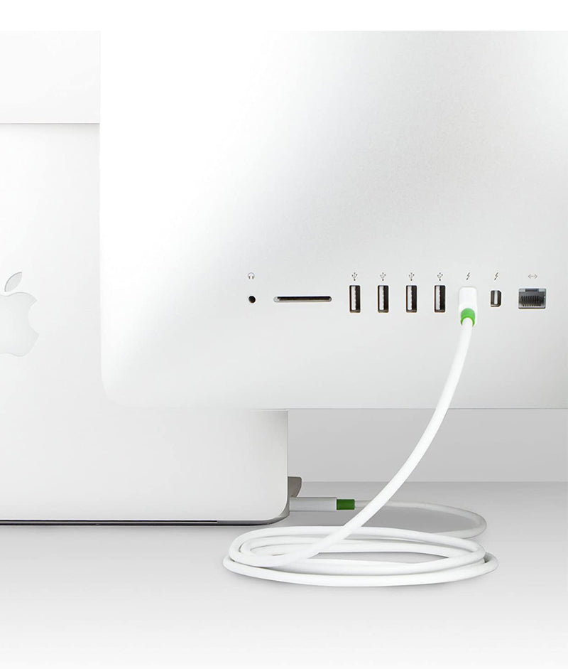 Moshi Thunderbolt Cable