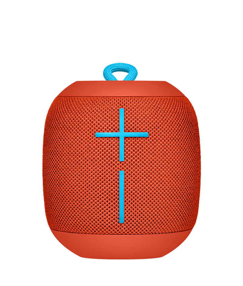 ULTIMATE EARS WONDERBOOM - FIREBALL