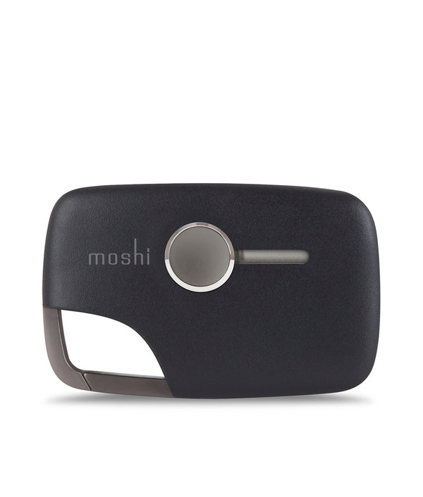 Moshi Xync with Micro USB Connector - Black