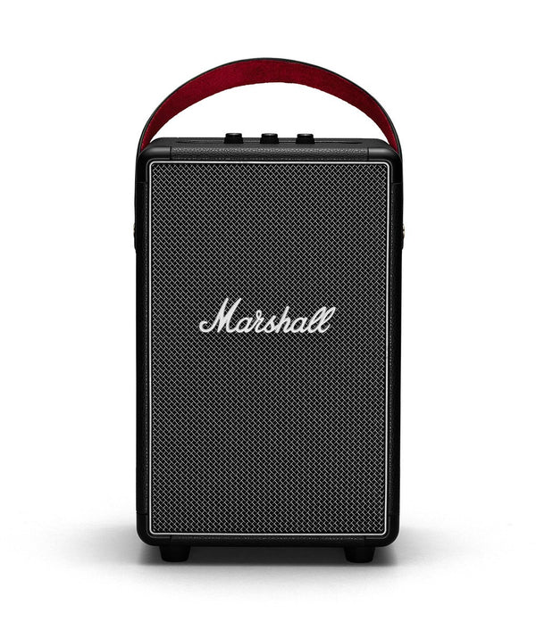 Marshall Tufton Black