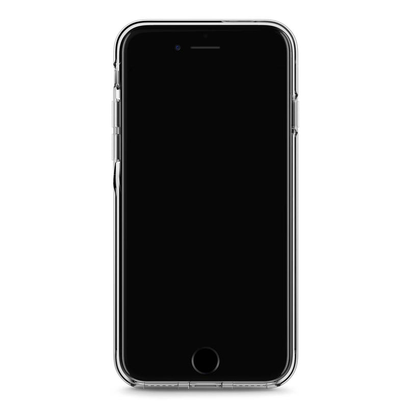 Moshi iPhone 7 iGlaze - Clear