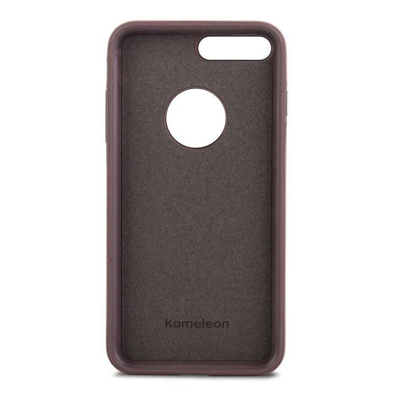 Moshi 7 Plus Kameleon - Imperial Black