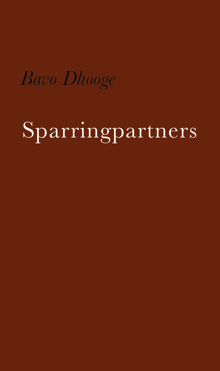 Sparringpartners