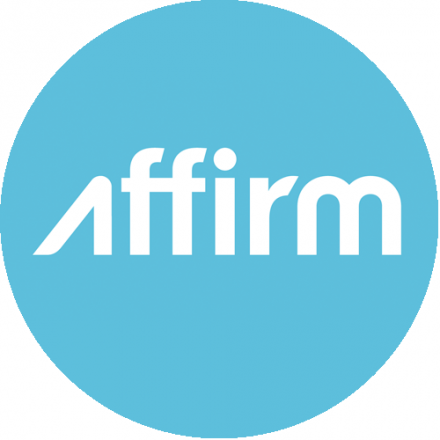 Autoslide Financing Now Available Through Affirm