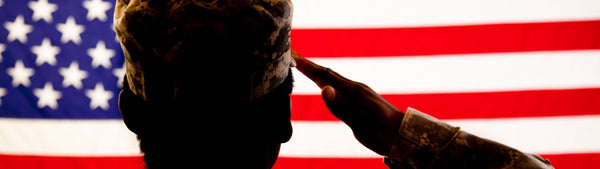 Autoslide USA Salutes our Veterans