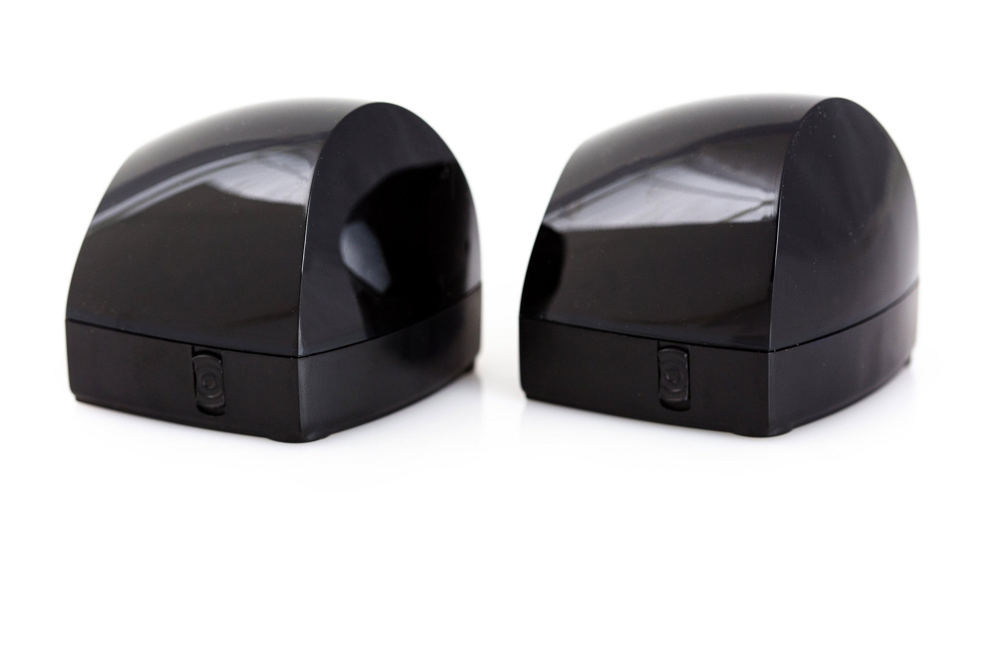 Wireless Infrared Motion Sensors - Autoslide of America  - 2