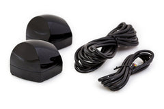 Autoslide Hardwired Motion Sensors - Autoslide of America  - 2