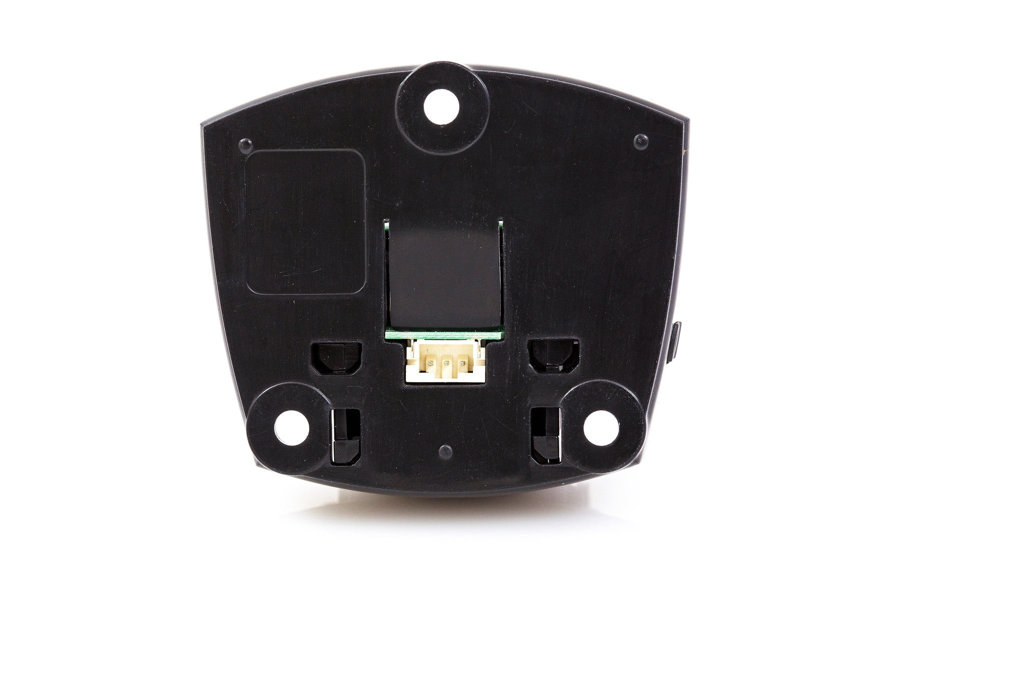 Autoslide Hardwired Motion Sensors - Autoslide of America  - 4
