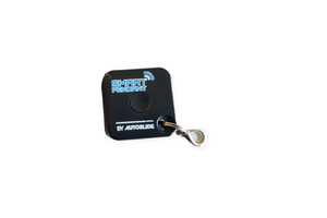 iOpen Smart Tag for Autoslide Automatic Doors