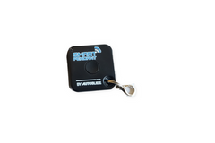 Smart Tag for Autoslide RFID Automoatic Door