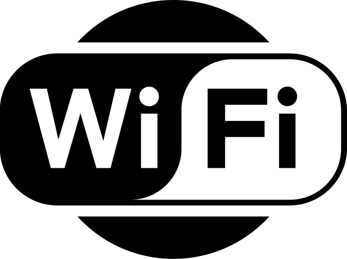 Wi-Fi Upgrade for Autoslide Systems