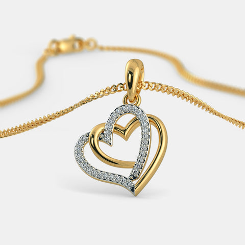 necklace gift for her