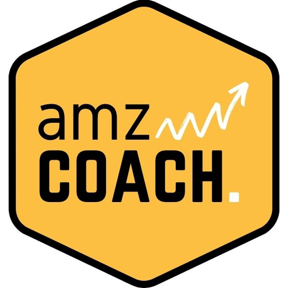Amazon Coaching