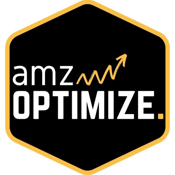 Amazon Optimizations