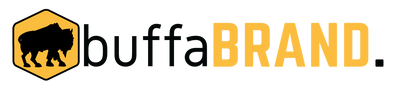 buffaBRAND Marketing