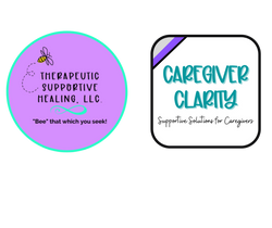 Therapeutic Supportive Healing Shop