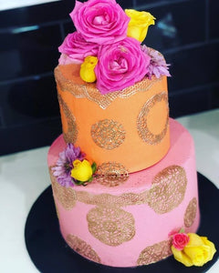 2 tier - BOLLYWOOD