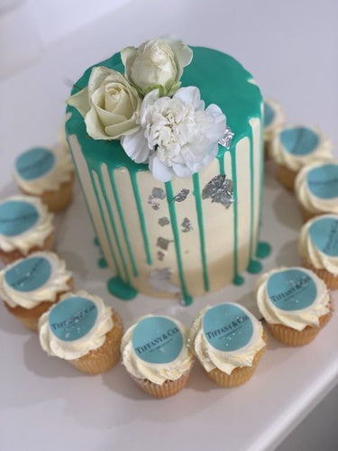 cake and cupcake delivery sydney