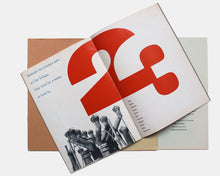 Load image into Gallery viewer, About U.S. — Experimental Typography by American Designers (4 Volumes)