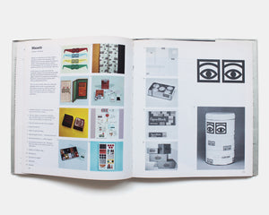 Design Coordination and Corporate Image by FHK Henrion and Alan Parkin